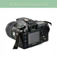 Leica M-E Typ 240 2019  - (3 Stück) Antireflex Displayschutzfolie