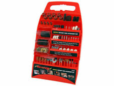 400PC Rotary Tool Drill Accessory Set Cleaning Grinding Cutting suit dremel