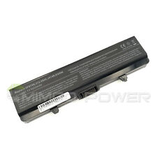 Battery for Dell Inspiron 1440 1440n 1750 1750n F972N J399N K450N PP42L 312-0940