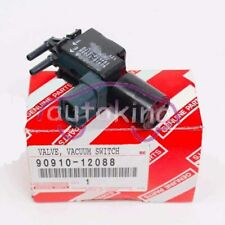 90910-12088 Vacuum Valve Canister Control Solenoid For Toyota Camry  Scion