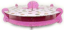 32 CAKE POPS HOLDER STAND DECORATION EASY ASSEMBLE PINK PRINCESS PARTY BRAND NEW