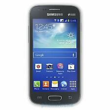 Samsung galaxy Ace 3 8 Gb EE Network smart phone