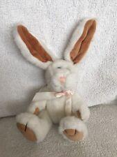 Anna Club Plush Soft Toy Bunny Rabbit