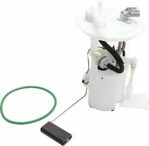 Fuel Pump For 2005-2007 Ford Freestyle w/ Sending Unit