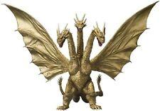 S.H.MonsterArts Godzilla  KING GHIDORAH Action Figure F/S w/Tracking# Japan New