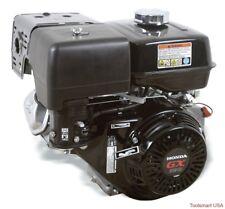 Mi T M Pressure Washer Engine 1 0086 10086