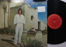 Rock LP Jimmy Messina Oasis sur Columbia