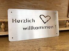 Herzlich Willkommen in Türschilder günstig kaufen | eBay