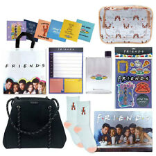 Friends Showbag S21 From Mr Toys