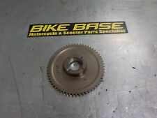 HONDA CBF 125 CRANK CRANKSHAFT GEAR