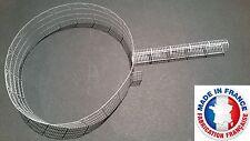 CAG01-HO-Kit cage aux fauves pour cirque