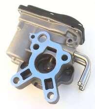 Abgasrückführungsventil AGR Ventil für Nissan Patrol GR II Ref.Nr. 14710-MA70A