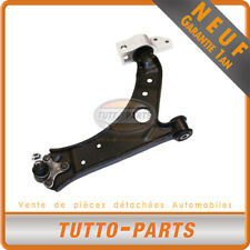 Bras de Suspension AvD Vw Golf Caddy Audi A3 Seat Leon Skoda Octavia 1K0407152P