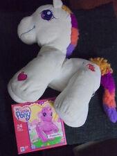Hasbro My Little Pony Stuffed Animals