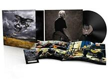David Gilmour - Rattle That Lock (NEW VINYL LP)