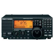 Amateur Radio Receivers 106