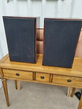 More details for kef model 103 reference series pair of speakers