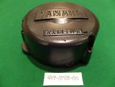 NEW YAMAHA TZ 700 750 IGNITION ROTOR STATOR COVER NOT TZ 250 350
