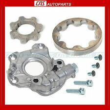 New Engine Oil Pump Repair Kit 2000-11 Toyota Yaris Echo Scion xA xB 1.5L 1NZFE