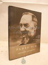 Ruppi, Allegri: Padre Pio, Mondadori 1999, Biografia, Religione, Spiritualità