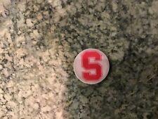 New listing Stanford University Cardinal Golf Ball Marker