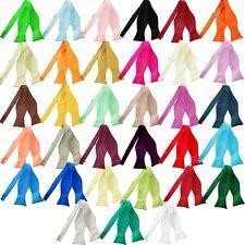 GüNstig Einkaufen 2er Set Knoten Papillon Herren Satin Bi-farben Einstellbar Hochzeitszeremonie Krawatten & Fliegen