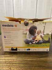 Medela 58200 Sonata Smart Breast Pump