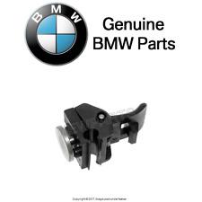BMW E34 Rear Glove Box Support For Hinge Bracket GENUINE 51161944479
