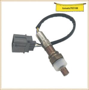 For Honda Accord Acura 3.5L 234-5010 Air Fuel Ratio Oxygen Sensor 36531-RCA-A01