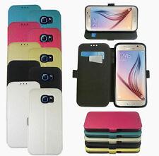 Glänzende Handy-Schutzhüllen aus Kunststoff für Motorola