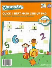 Math Addition Subtraction single digit for PreK 1st 2nd grade Homework practice