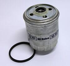 *NEU* ACDelco Kraftstofffilter XD701 93891769 813566 OPEL ASCONA ASTRA KADETT