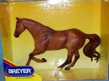 Breyer Model Horses Dressage Horse Commander Riker