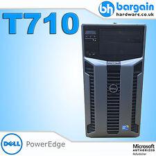 32GB Server für Tower und Intel