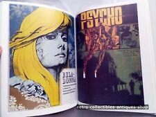 Book of Czech posters (not only film), Alfons Mucha, Josef Vyleťal, Karel Čapek.