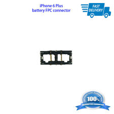 iPhone 6 Plus Battery FPC Connector