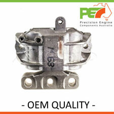 * OEM QUALITY *Engine Mount Right For Volkswagen Passat B6/B7(3C)V6 FSI 3.6L BWS