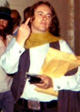 "EJ Gold ""My Friend Jim Gives the Establishment the Finger"" - No Reserve! L@@K!!!"