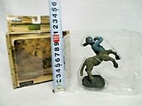 Ray Harryhausen CENTAUR The Golden Voyage of Sinbad Cold Cast Resin X-PLUS New