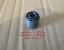 Renault Dauphine and Renault 4CV Steering Rack Bush - 561258