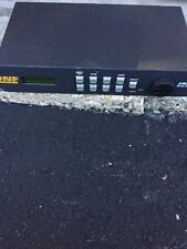 DNF Controls SW32PS Rack Mount RS422 Switcher 2U Height