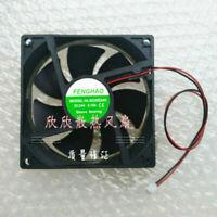 1pc new fan freeship FD129225LB FD129225LL-N S.Y.TECH 9225