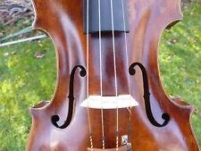 Tolle alte Geige Violine