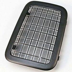 Genuine Toyota 10-15 Prius Hybrid Battery Cooling/Fresh Air Intake Filter/Screen