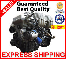 Engines & Components for Ford Territory for sale | eBay