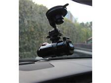 Digital video camera HD 30fps HDMI-impermeable polvo densidad resistente a los golpes.ac543