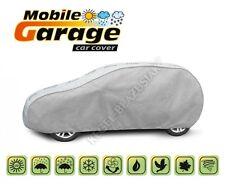 Vollgarage Ganzgarage Autogarage Kegel Mobile Garage L1 Hatchback Kombi