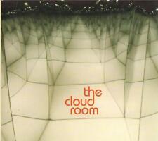 The Cloud Room(CD Album)The Cloud Room-