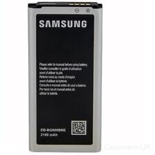 SAMSUNG EB-BG800BBE Mini Battery for Galaxy S5 G800F