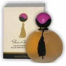 Avon far away perfume brand new 50 ml